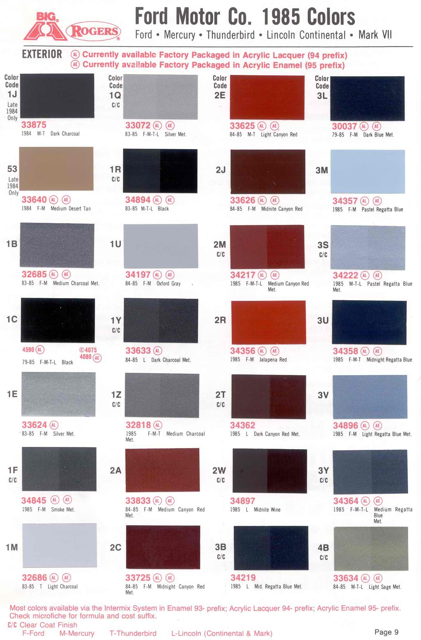 match ppg paint codes pictures to pin on pinterest pinsdaddy. Black Bedroom Furniture Sets. Home Design Ideas